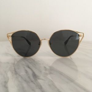 Sonix 'ibiza' sunglasses- Brand new!
